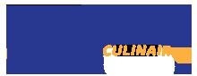Logo Grote Kerk